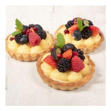 Fournisseur De Tous Vos Produits De Pâtisserie Et De Cake Design