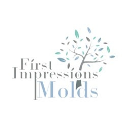 First Impressions Molds