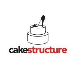Cake Structure